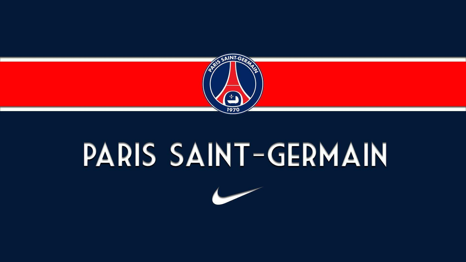 Psg Hd Wallpapers New Tab Theme Sports Fan Tab